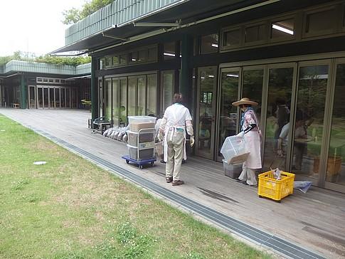 f:id:akinosato:20170707115233j:image