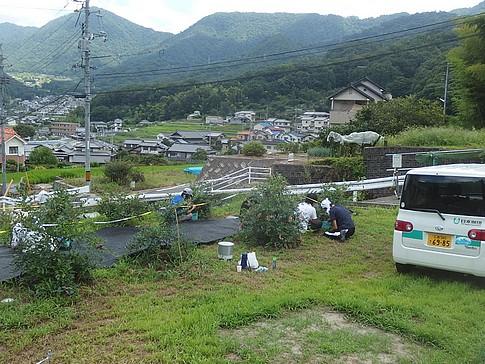 f:id:akinosato:20170803112905j:image
