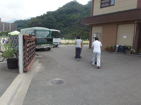 f:id:akinosato:20170828104707j:image