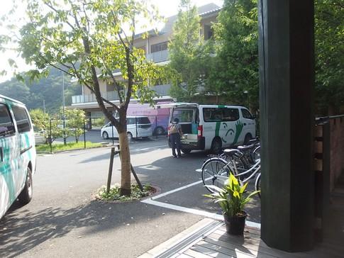f:id:akinosato:20170829094348j:image
