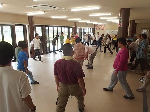 f:id:akinosato:20170912133211j:image