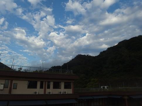 f:id:akinosato:20171013165344j:image
