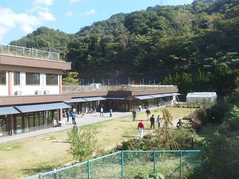 f:id:akinosato:20171101131020j:image