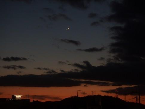f:id:akinosato:20171120175220j:image