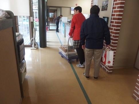 f:id:akinosato:20171122134656j:image