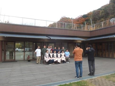 f:id:akinosato:20171130144354j:image