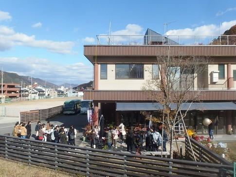 f:id:akinosato:20171201130655j:image