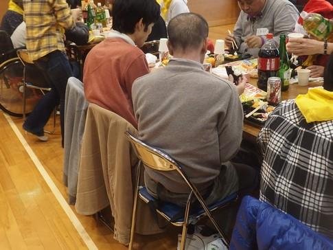 f:id:akinosato:20171202120918j:image