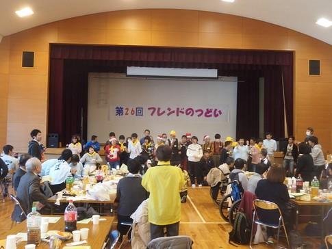 f:id:akinosato:20171202130402j:image