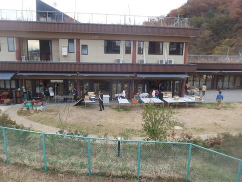 f:id:akinosato:20171207145029j:image