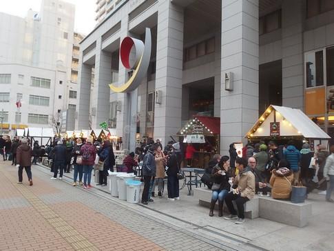 f:id:akinosato:20171216163616j:image