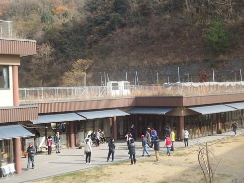 f:id:akinosato:20171219133216j:image