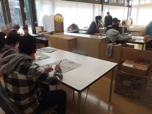 f:id:akinosato:20180109133519j:image
