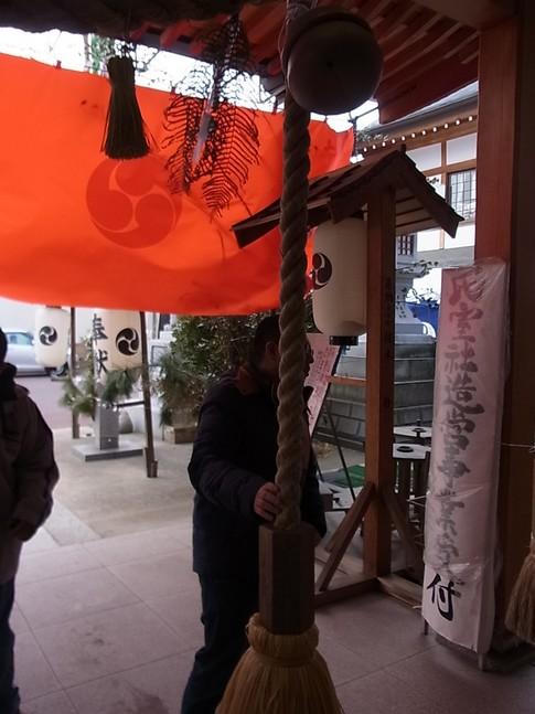 f:id:akinosato:20180109133733j:image
