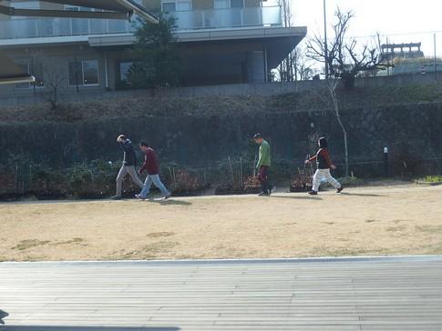 f:id:akinosato:20180116130421j:image
