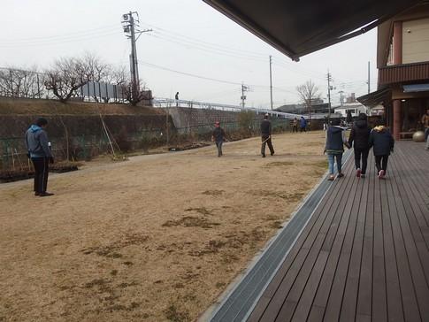 f:id:akinosato:20180131130111j:image