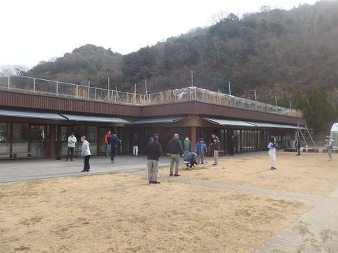 f:id:akinosato:20180202102626j:image