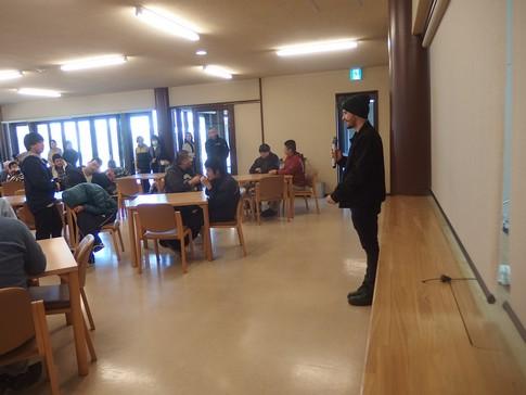 f:id:akinosato:20180220101856j:image