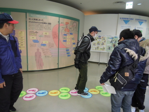 f:id:akinosato:20180224115645j:image