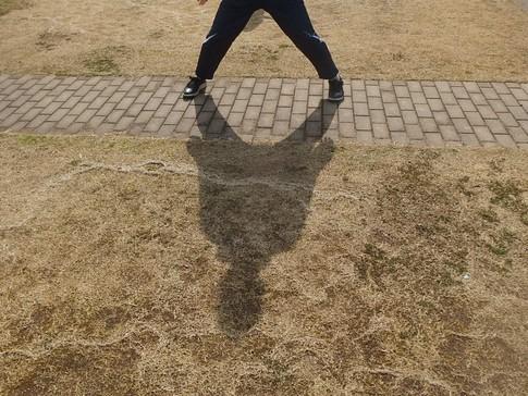 f:id:akinosato:20180301102319j:image
