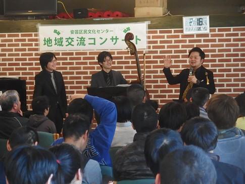 f:id:akinosato:20180302143532j:image