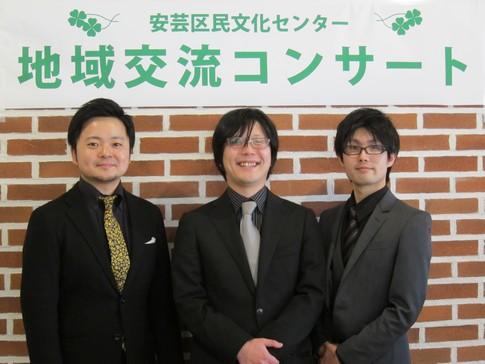 f:id:akinosato:20180302143834j:image