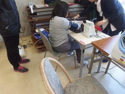 f:id:akinosato:20180323110437j:image