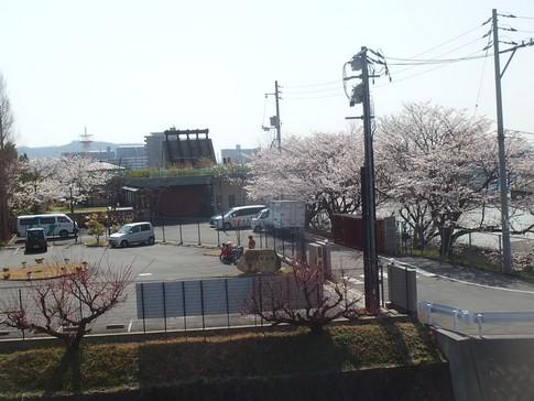 f:id:akinosato:20180328143255j:image