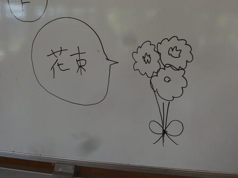 f:id:akinosato:20180510141417j:image