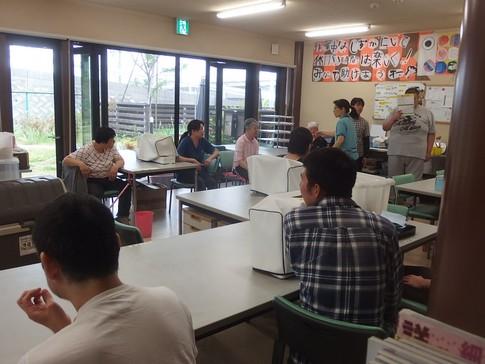 f:id:akinosato:20180516103157j:image