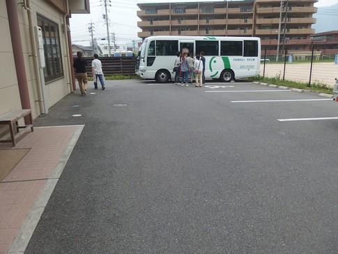 f:id:akinosato:20180518101951j:image