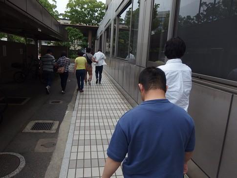 f:id:akinosato:20180526104447j:image