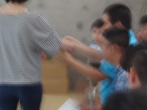 f:id:akinosato:20180629130710j:image