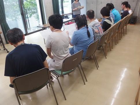 f:id:akinosato:20180629130747j:image