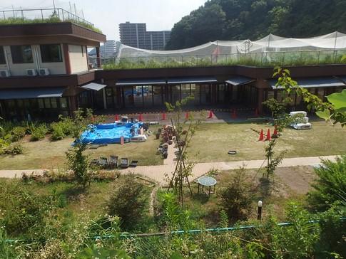f:id:akinosato:20180727094818j:image
