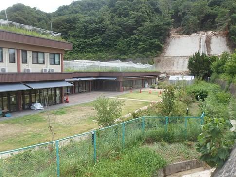 f:id:akinosato:20180731114910j:image