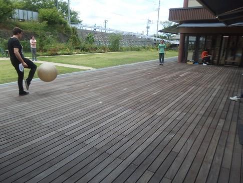 f:id:akinosato:20180809130850j:image