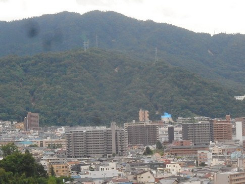 f:id:akinosato:20180815182751j:image