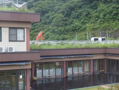 f:id:akinosato:20180816164502j:image