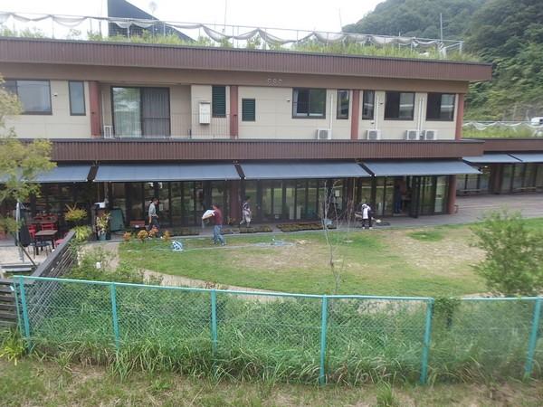 f:id:akinosato:20180914150703j:plain