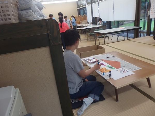 f:id:akinosato:20180920150114j:plain
