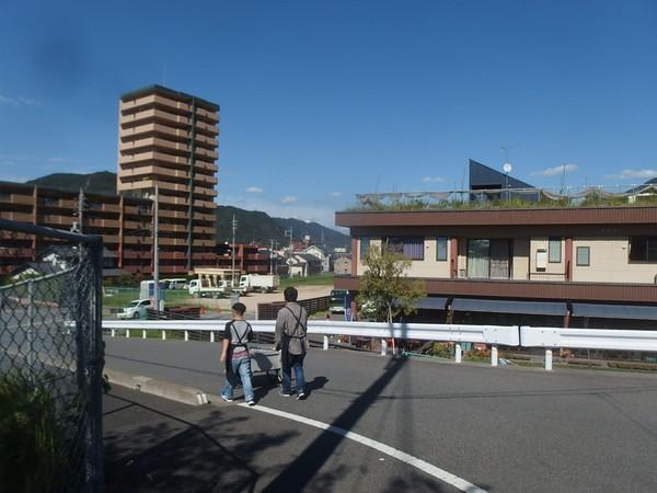 f:id:akinosato:20180928141813j:plain