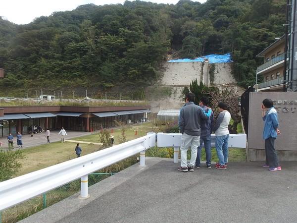 f:id:akinosato:20181016130859j:plain