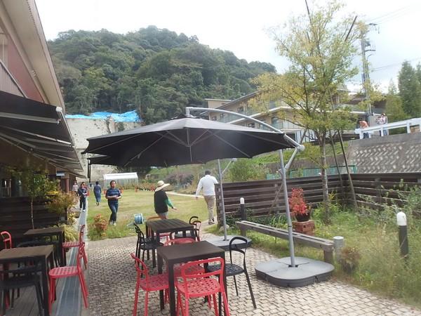 f:id:akinosato:20181016131008j:plain