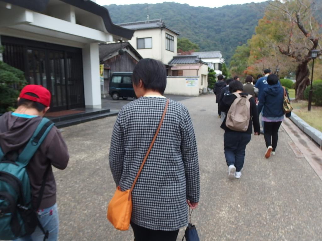 f:id:akinosato:20181026125513j:plain