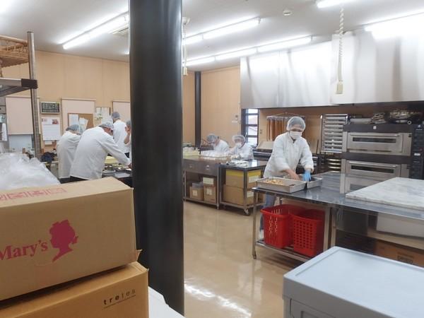 f:id:akinosato:20181112120421j:plain