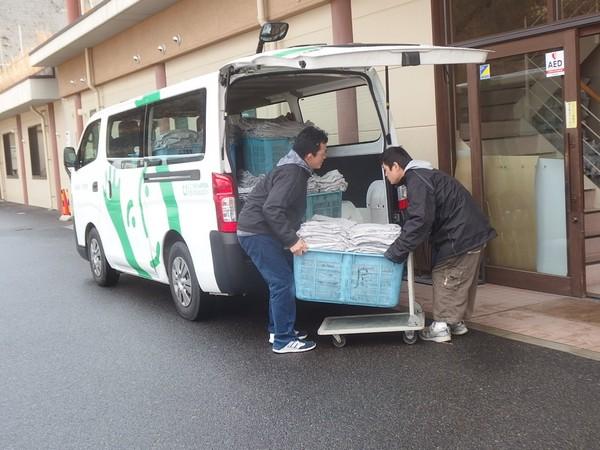 f:id:akinosato:20181217133924j:plain