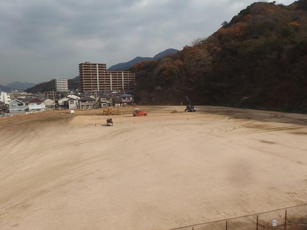 f:id:akinosato:20181219114048j:plain