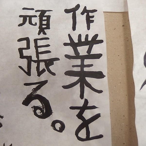 f:id:akinosato:20190107160950j:plain