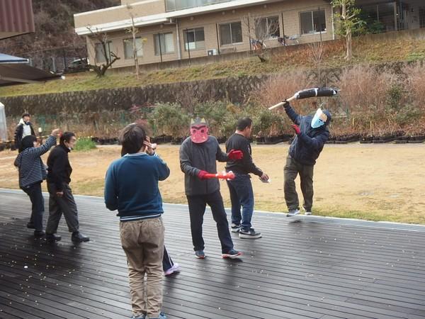 f:id:akinosato:20190201103319j:plain